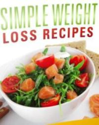weight loss recipes flat